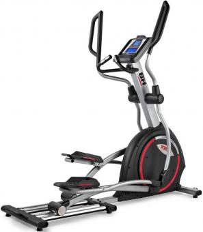 BH Fitness FDR20 z profilu