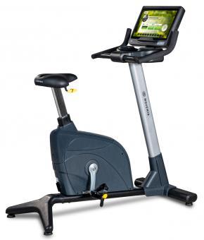 Rotoped BH Fitness Movemia BU1000 SmartFocus 19