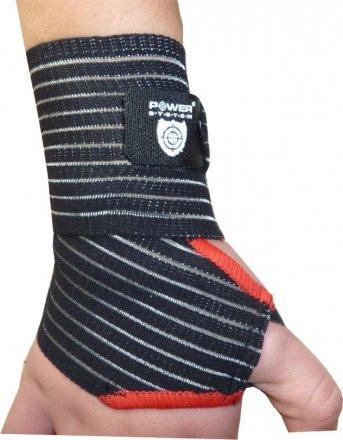 bandaze elasticke zapesti.jpg