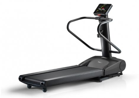 TECHNOGYM RUN SPAZIO FORMA