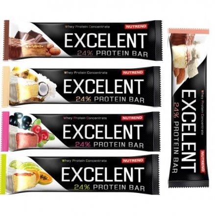 nutrend-excelent-protein-bar-85g.jpg