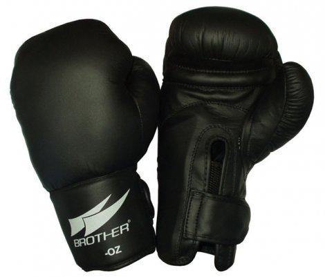 detske rukavice 6 + 8 oz.jpg