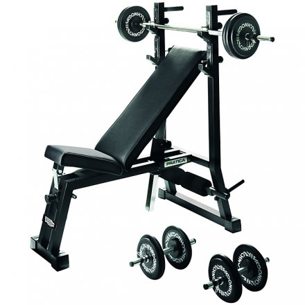 Technogym_Pratica_black.jpg