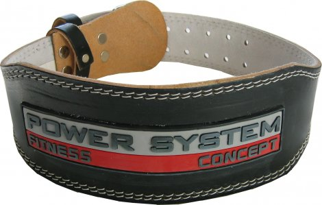 power-system-power-blackg
