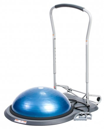 bosur-home-balance-trainer-and-bosur-3d-system-combo-9fd.jpg