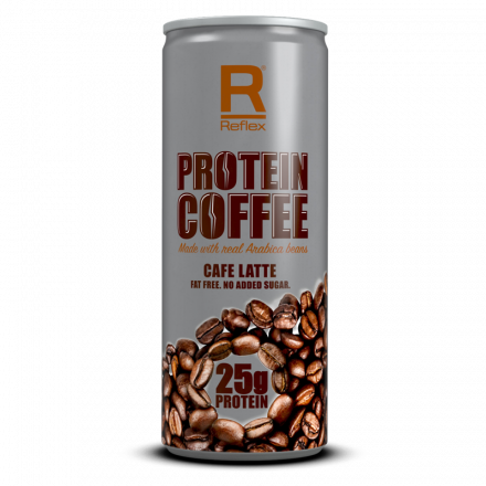 Protein-Coffee-250ml-FT_maly.png