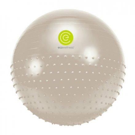 mic-gymball-eco-wellness-duo-65-cmg