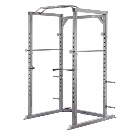 TRINFIT Power Cage PX5 -45.jpg