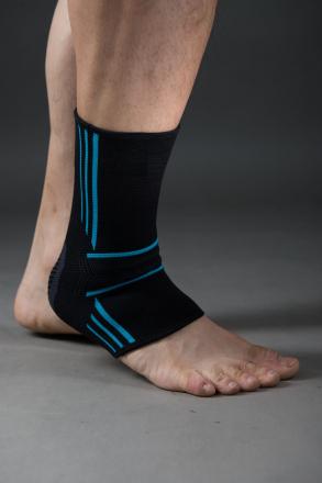 6022_AnkleSupportBlue.jpg