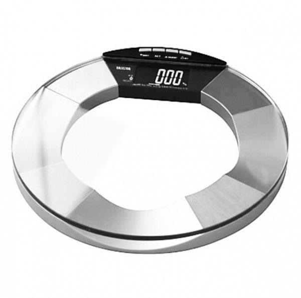Osobní digitální váha tania bc-570