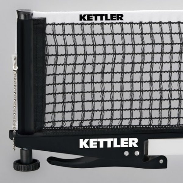 kettler spin 7 síťka
