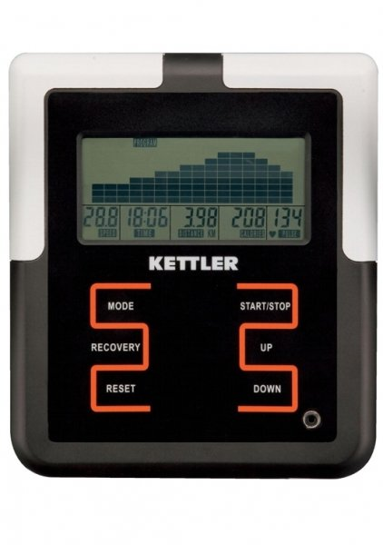 kettler paso 309