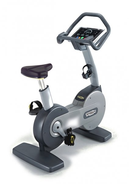 Profesionální rotoped TECHNOGYM EXCITE+ BIKE 500