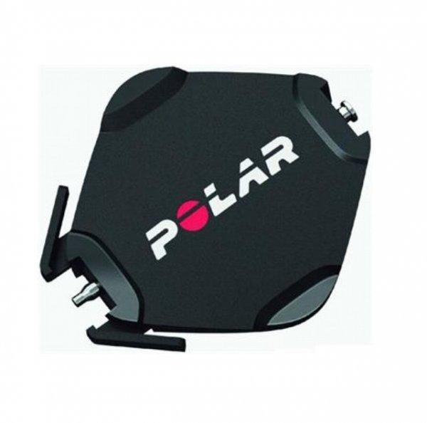 Polar dual lock