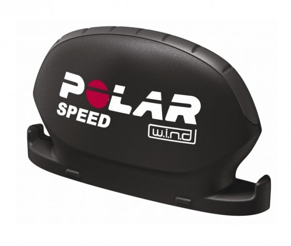 polar speed w.i.n.d.