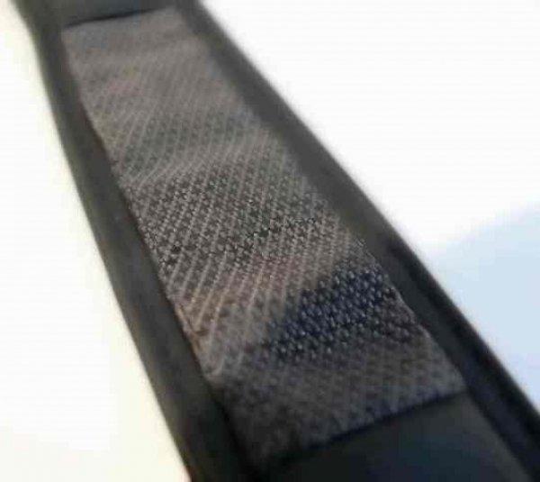 Polar WearLink Nike+