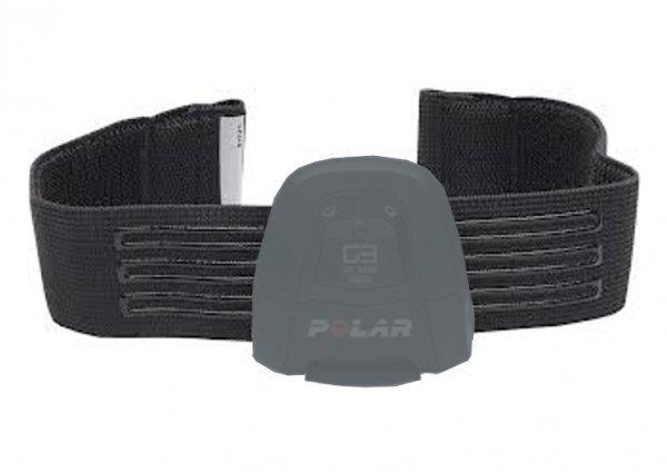 POLAR náhradní popruh na rameno