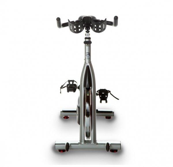 STAR TRAC Spinner Pro