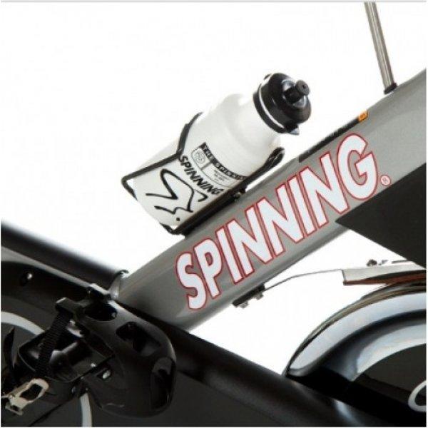 Spinner Sprint