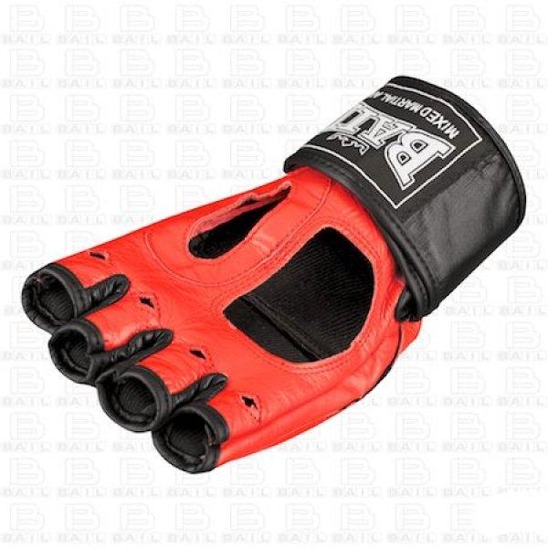 rukavice MMA 13 - 2g
