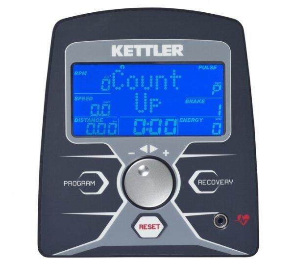 Kettler skylon 1 compg