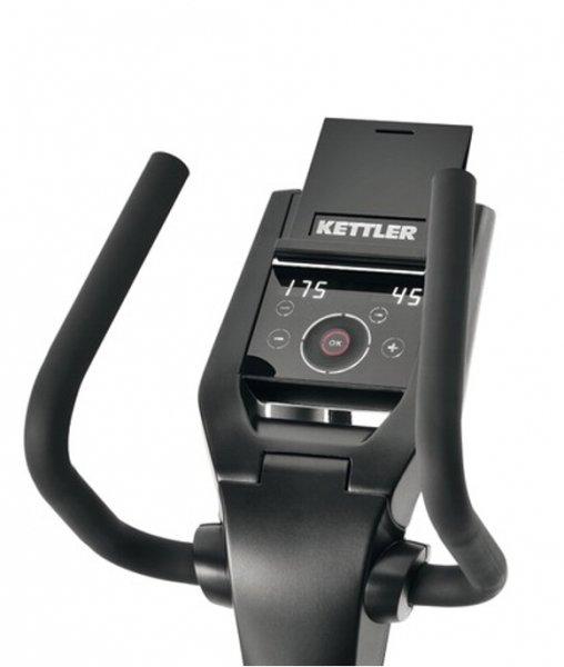kettler unix s compg