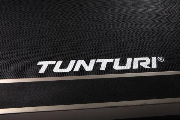 TUNTURI PURE RUN 4.0