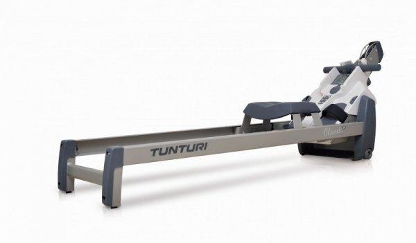 TUNTURI CLASSIC ROW 3.0