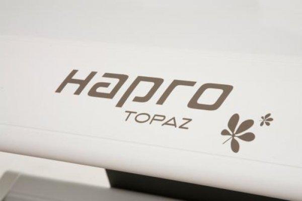 HAPRO TOPAZ 24 C