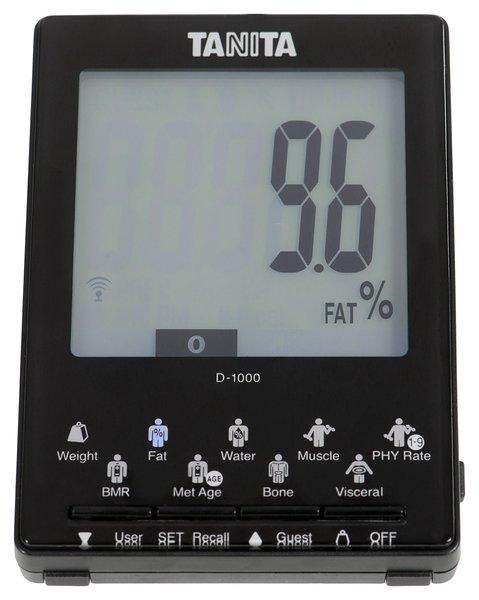 display D-1000g
