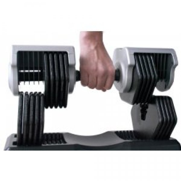 FINNLO VARIO TECH 2x25kg