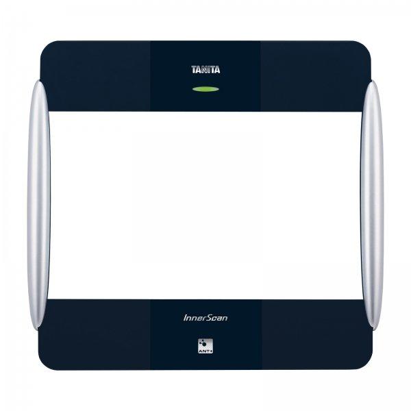 Osobní digitální váha bc1000G