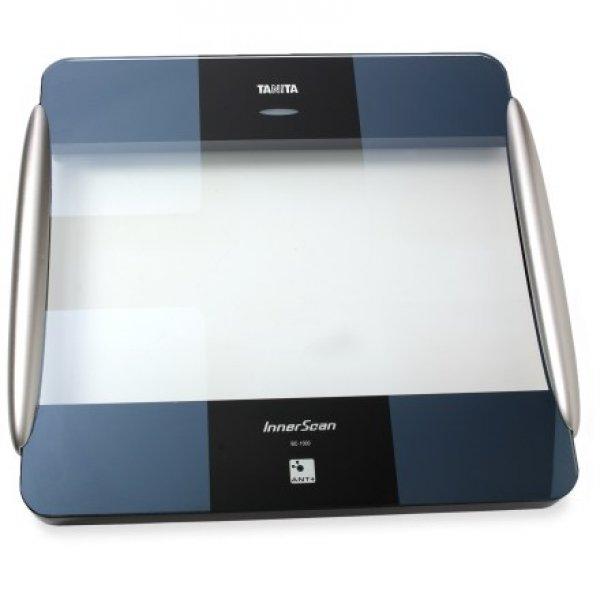 Osobní digitální váha bc1000tanita-body-composition-monitorg