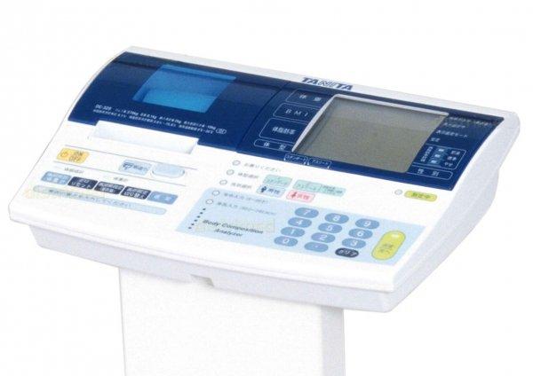 bc 420 P display 2g