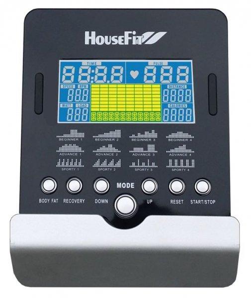 Housefit Motio 90