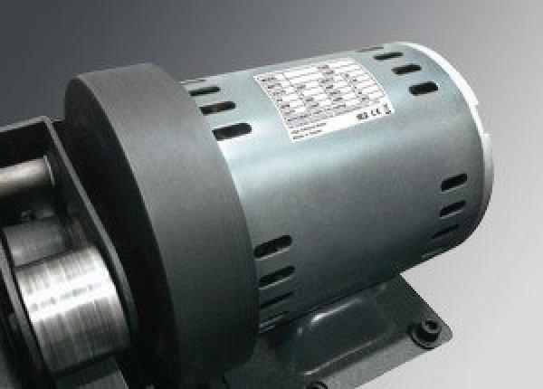 Běžecký pás Matrix T1x motor
