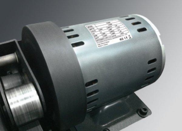 Běžecký pás Matrix motor