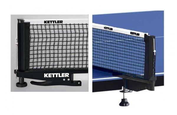 Kettler Smash 7