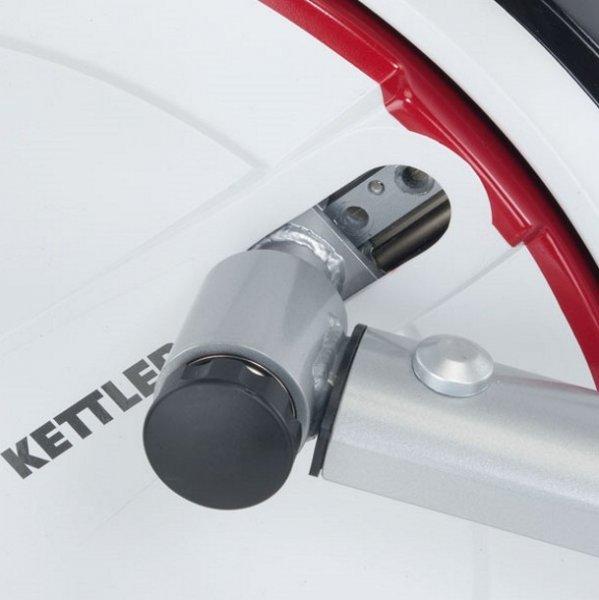 Kettler Elyx 7