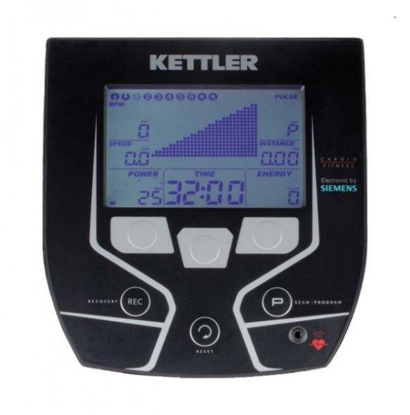 Kettler Elyx 5