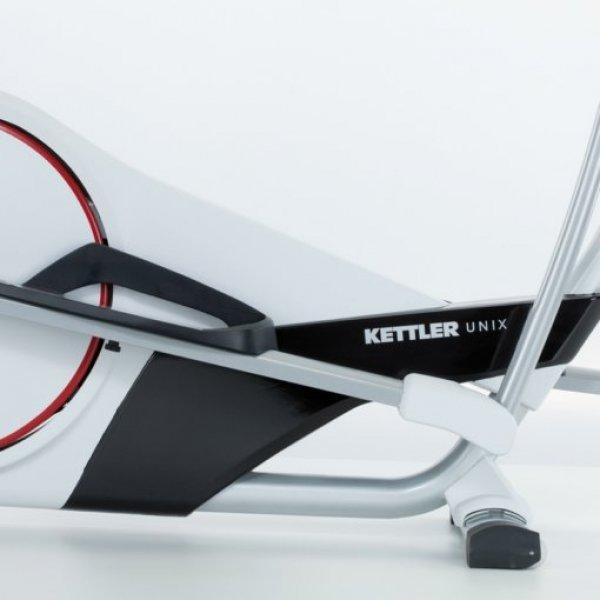 Kettler Unix E
