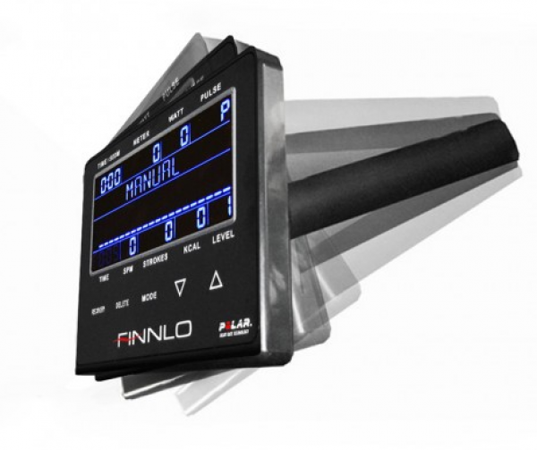 Finnlo Aquon Pro