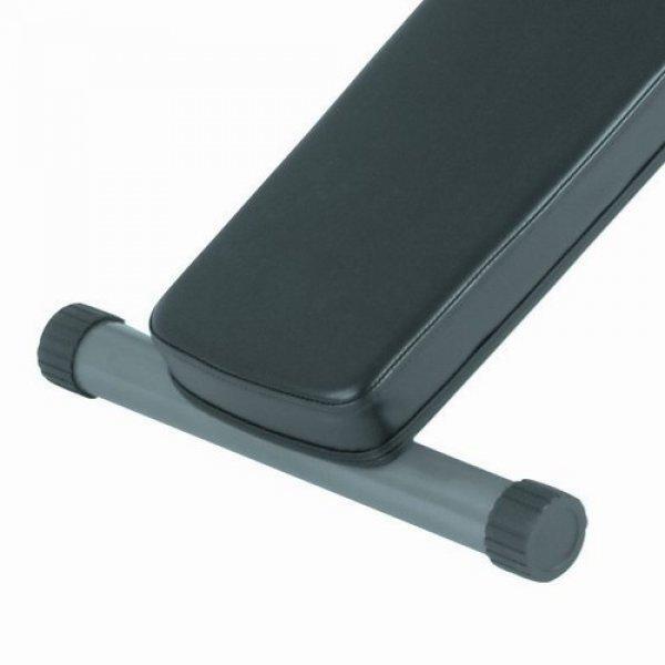 Posilovací lavice na břicho Impulse Fitness IF-AAB