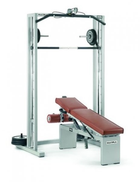 Technogym Multipla