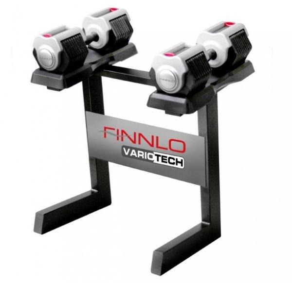 Finnlo Vario Tech