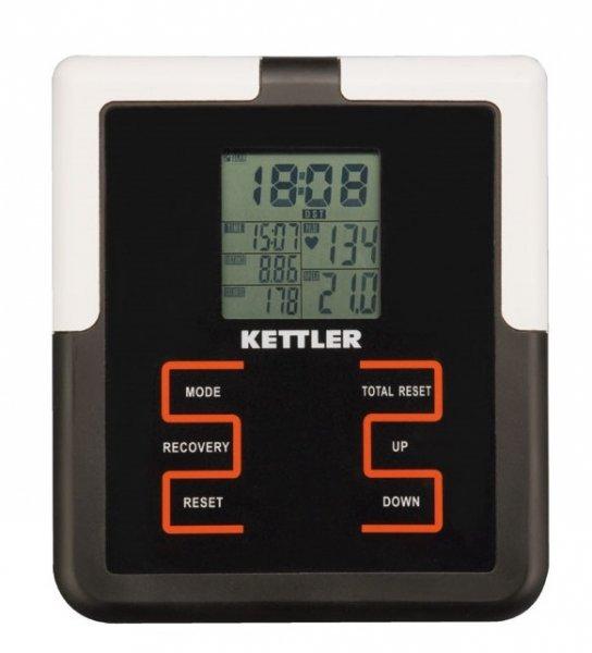 Kettler Verso 109