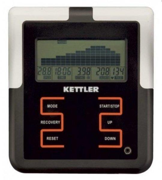 Kettler Verso 309