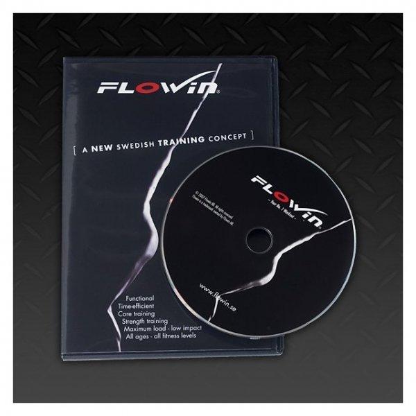 Flowin ® SPORT
