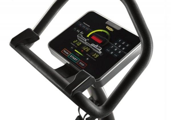 Držadla pro rotoped forma bike 2014 comp 1g