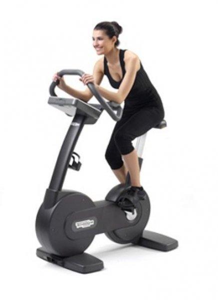 Možnosti cvičení na rotopedu - forma bike 2014 cvik 2g